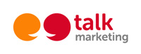 logo talkmarketing małe